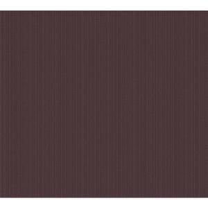 Raffi Geometric Wallpaper Roll - 21