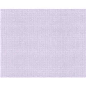 Spot 2 Soft Geometric Wallpaper Roll - 21