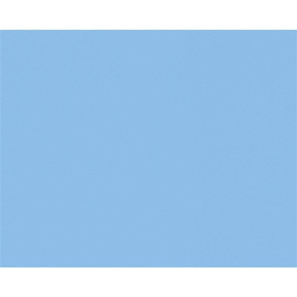 A.S. Creation Spot 3 Modern Wallpaper Roll - 21 -in - Blue