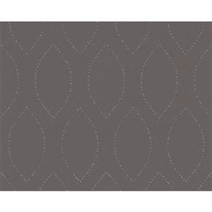 Spot 3 Modern Wallpaper Roll - 21