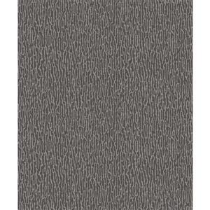 Geometric Wallpaper Roll - 21