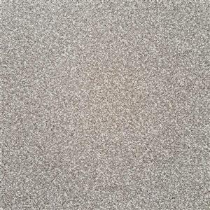 Modern Abstract Wallpaper Roll - 21