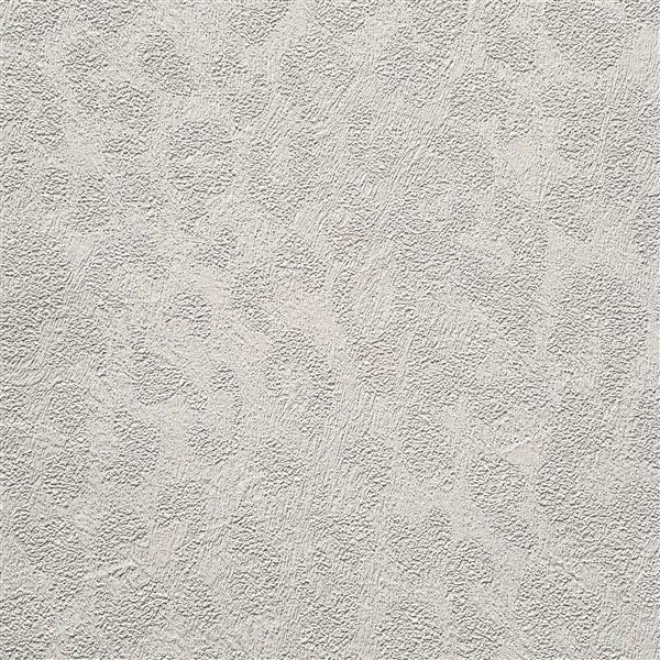 design id Modern Abstract Wallpaper Roll - 21-in - Light Gray