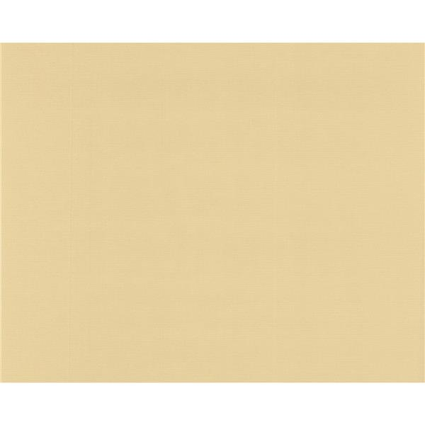 A.S. Creation Modern Abstract Wallpaper Roll - 21-in - Beige/Light Yellow
