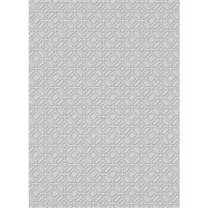 Futuristic Wallpaper Roll - 21
