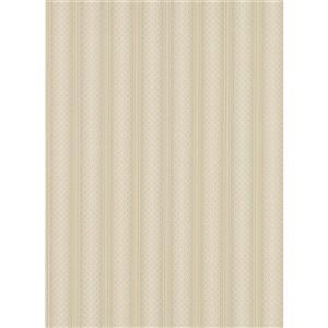 Lavish Wallpaper Roll - 21