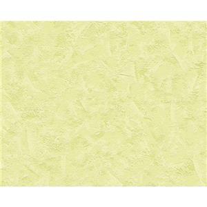Textile Look Wallpaper Roll - 21