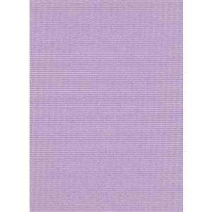 Erismann Childs Kids Wallpaper Roll - 21-in - Violet