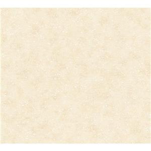 A.S. Creation High Quality Wallpaper Roll - 21-in - Beige