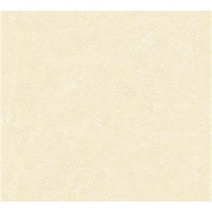 A High Quality Ensemble Wallpaper Roll - 21