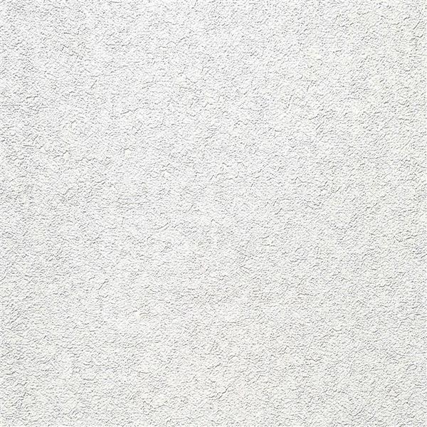 design id Kristal Wallpaper Roll - 21-in - Cream