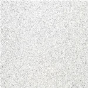 Kristal Wallpaper Roll - 21