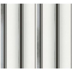 Felicia Wallpaper Roll - 21