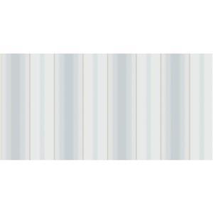 Goodwood Wallpaper Roll - 21