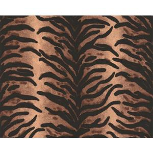 Dekora Natur 6 Wallpaper Roll - 21