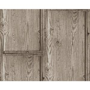 Deco World 2 Wallpaper Roll - 21