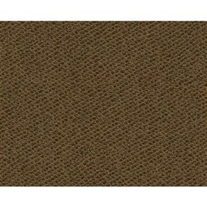 A.S. Creation Deco World Wallpaper Roll - 21-in - Scale Pattern - Brown