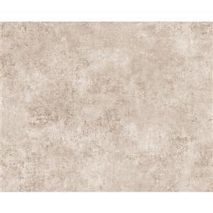 Deco World Wallpaper Roll - 21