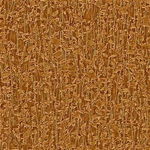 Modern Stone Embossed Wallpaper Roll - Bordo