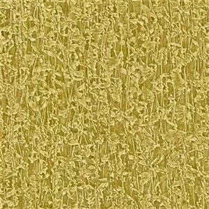 Modern Stone Embossed Wallpaper Roll - Green