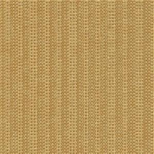 Modern Stone Embossed Wallpaper Roll - Gold