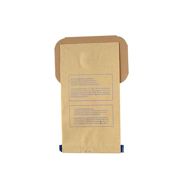Sacs de rechange et filtres Electrolux FilterPower(MC)