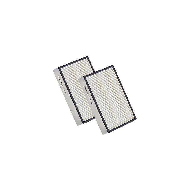 Filtres Kenmore 40320 de remplacement FilterPower(MC), 2 pqt