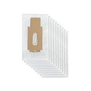Sacs pour aspirateur Oreck CC FilterPower(MC), 10 pqt