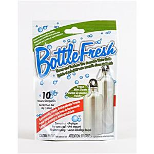 Fresh Productz BottleFresh™ Water Bottle Cleaner and Freshener