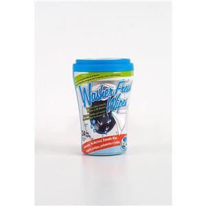 Lingettes WasherFresh(MC) pour laveuses HE, paquet de 2