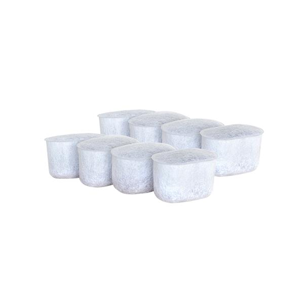 Fresh Productz CoffeeFresh™ Water Filters for Keurig - 8 Filters