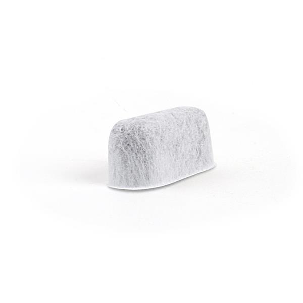 Fresh Productz CoffeeFresh™ Water Filters for Keurig -4 Filters