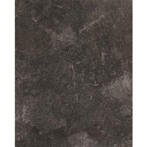 DC Fix Self Adhesive Film - 26-in x 78-in - Slate Grey