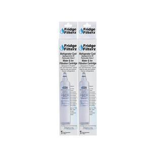 FridgeFilterz Water Filter for LG & Kenmore - 2 PK