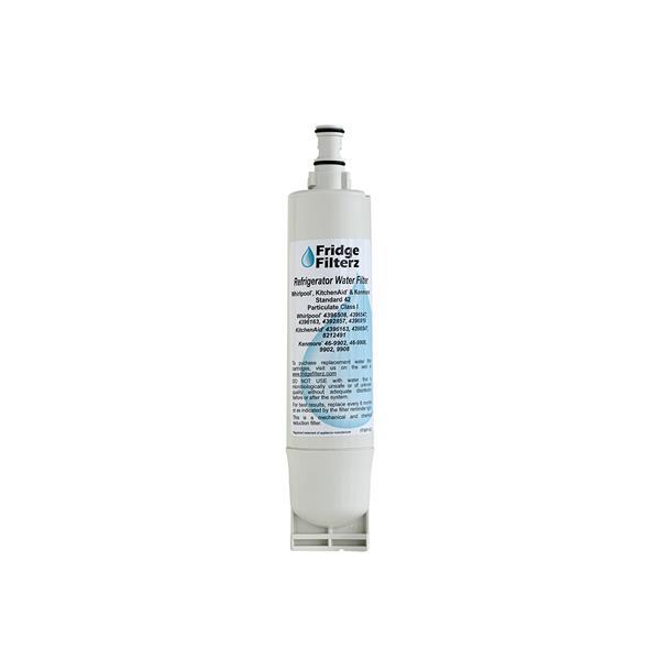 Filtre à eau EveryDrop FridgeFilterz pour Kenmore