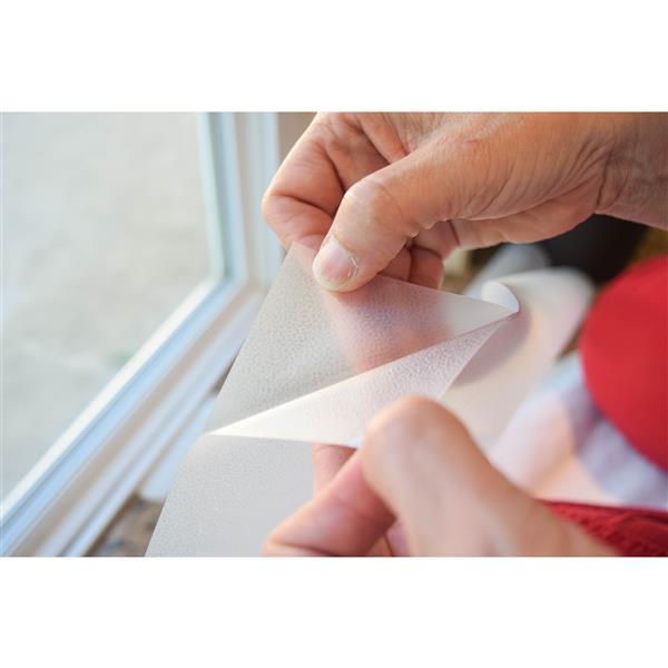 DC Fix Self Adhesive Window Film - 26-in x 59-in