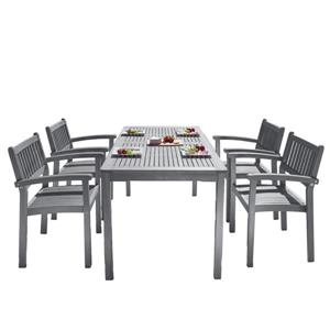 Renaissance Dining Set - 59