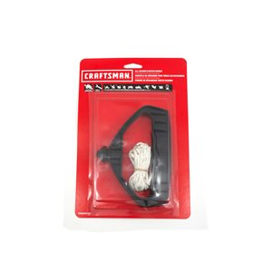 Craftsman Universal Snowblower Starter Handle