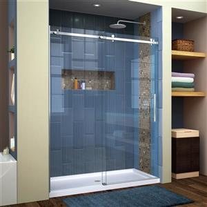 Enigma Air Shower Door - 60