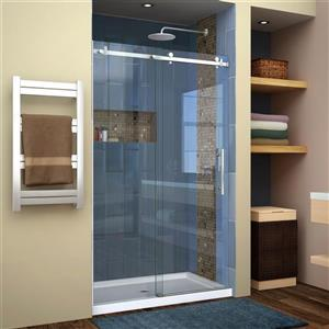 Enigma Air Shower Door - 48