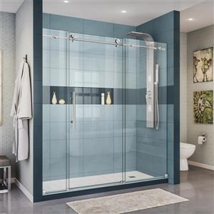 Enigma-X Shower Door - 72