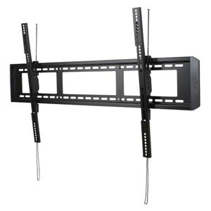 Kanto T6090 Tilting Mount for 60-inch to 100-inch TVs