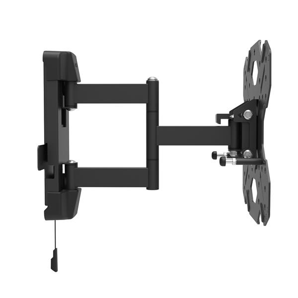Kanto Full Motion Indoor/Outdoor Mount for 26 to 42-in TVs