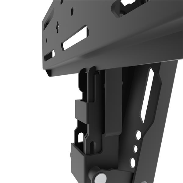 Kanto PT400 Tilting Flat Panel TV Mount for 40 to 90-in TVs