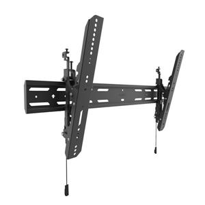 Kanto PT400 Tilting Flat Panel TV Mount for 40 to 90-in TVs