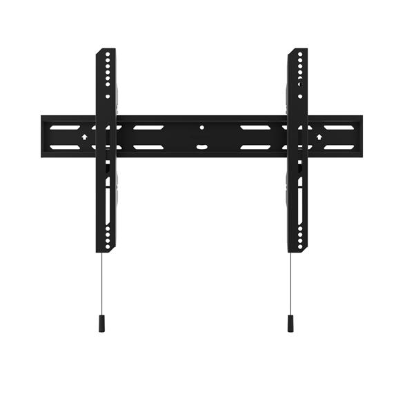 Kanto PF300 Fixed Flat Panel TV Mount for 32 to 90-in TVs
