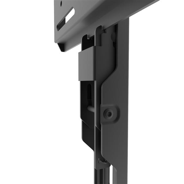 Kanto PF400 Fixed Flat Panel TV Mount for 40 to 90-in TVs