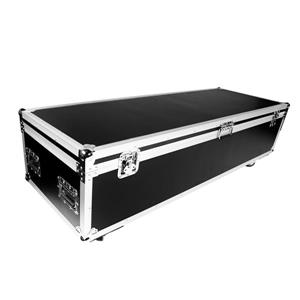 Kanto MKX-FC Flight Case for MKX70 Rolling TV Stand