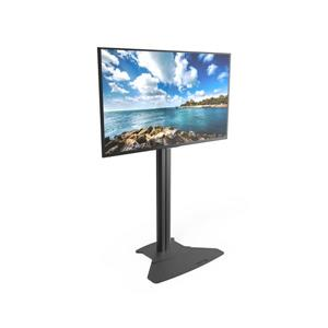 Kanto MKS70 TV Floor Stand for 37-inch to 70-inch Displays