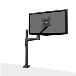 """Support de bureau pour écrans Kanto DM1000, 13"""" à 27"""""""